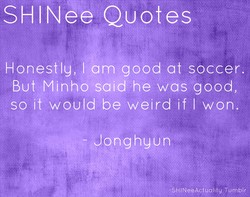 QU O tes 