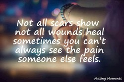 Not allß X*'how 