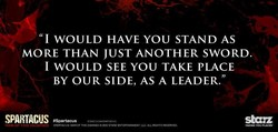 1 WOULD HAVE YOU STAND AS 
