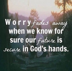 Worry Bd. 