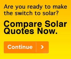 Are you ready to make 