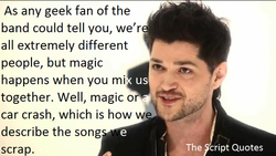 As any geek fan of the 