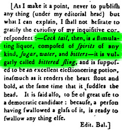 L As I it a point, never to publifh 