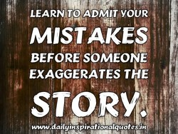 LEARNGO ADMIT YOUR 