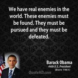 .10 