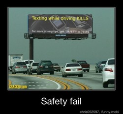 Texting hile jving$LLS 