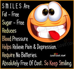 SlilLESAre 