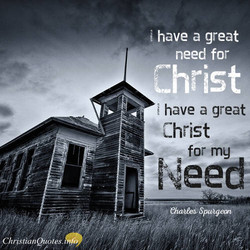 have a great 