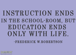INSTRUCTION ENDS 