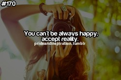 *170 