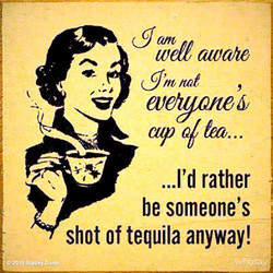 welt acuate 