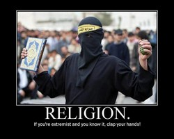 RELIGION. 