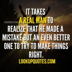 IT TAKES 
