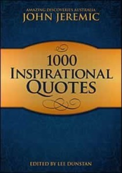 JOHN JEREMIC 