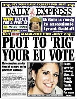 vouQ FOR 