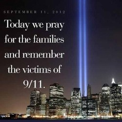 SE P •r E M E R 11 