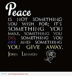 eace 
