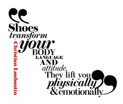 Shoes 