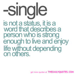 -single 