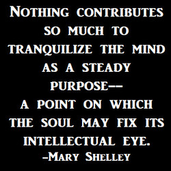 NOTHING CONTRIBUTES 