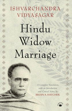 73. 