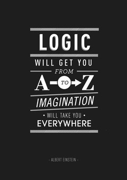 LOGIC 