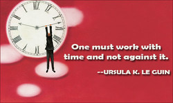 One muse work with 