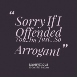 Sorrylfl 