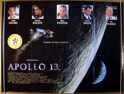 TOM 