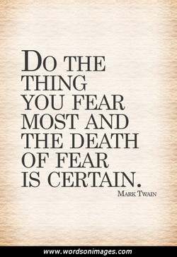 Do THE 