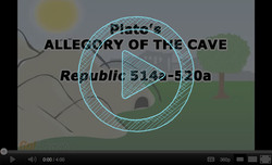 P!atc'e 