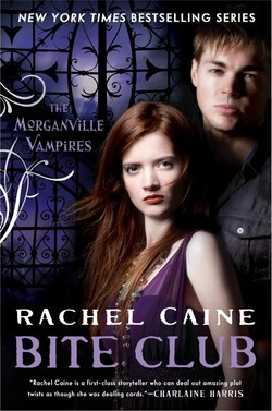 NEW YORK TIMES BESTSELLING SERIES 
