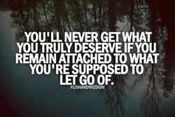 YOU'LL NEVER GETWHAT 