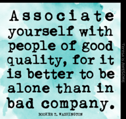 Associate 