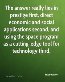The answer really lies in 