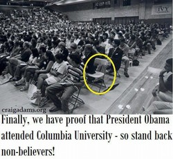 craigadams.org 