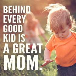 EVERY, 
