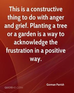 This is a constructive 