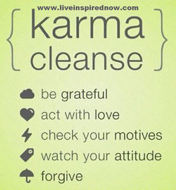 www.liveinspirednow.com 