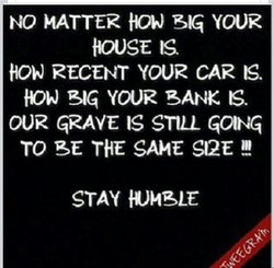 NO MATTER tow Biq YOUR 