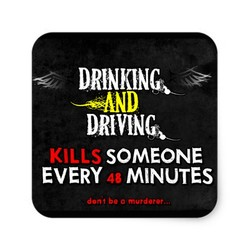 DRINKING. 