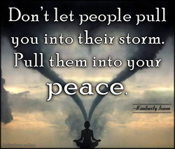 Don't let people pull 