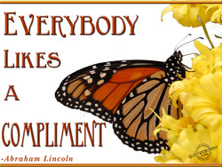 EVERYBODY