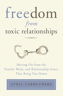 freedom 