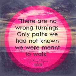 are no-_ 