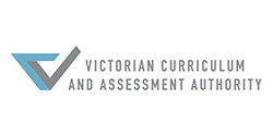 VICTORIAN CURRICULUM 