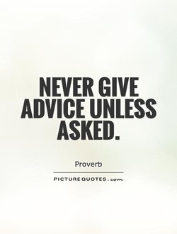 NEVER GIVE 