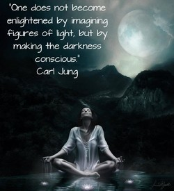 Ilone does no} become 