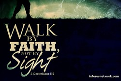 WALK 