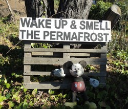 KE UP & SM L 